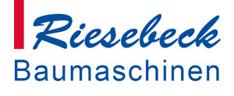 riesebeckbaumaschinen_gmbh